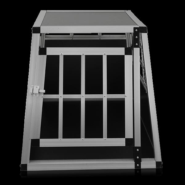 Zooprimus Transportbox Größe S