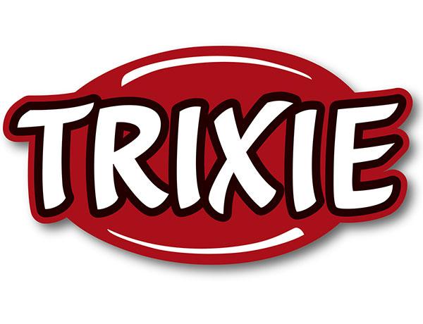 Trixie Nager Zubehör